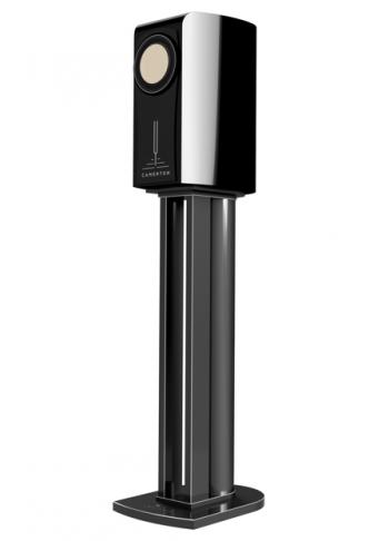Binom_1_loudspeaker_stand_10_optimized