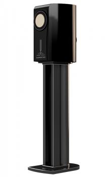 Binom_1_loudspeaker_stand_12_kw